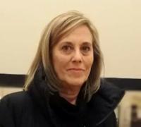 Susanna  Cirone